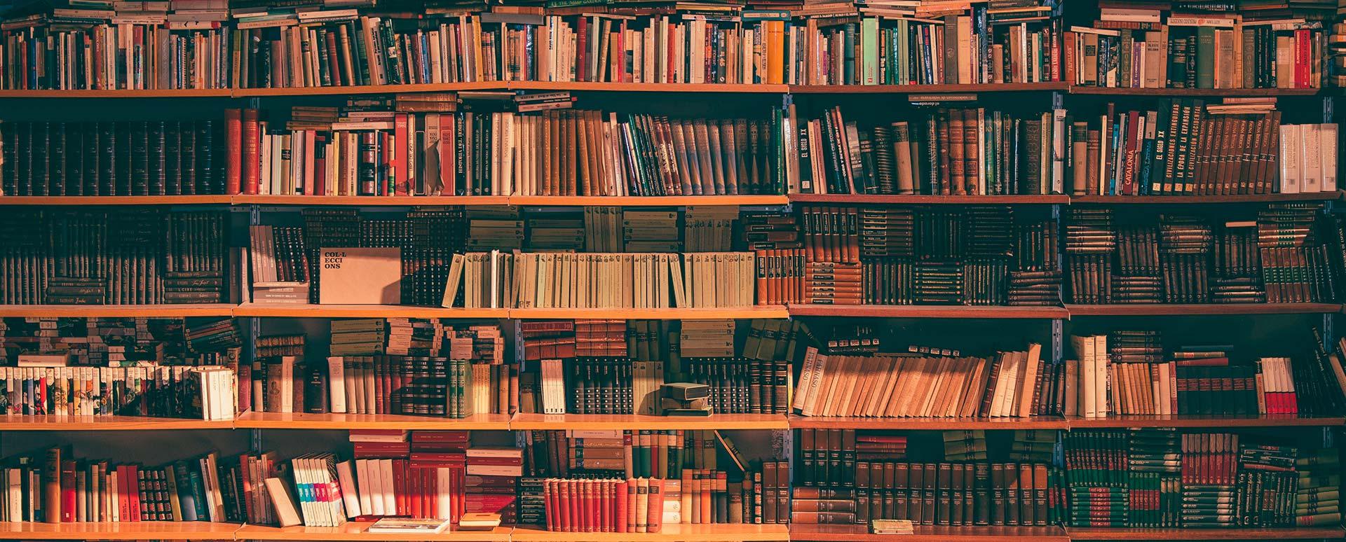 Libros de Historia más vendidos